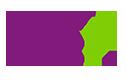 EUC-logo
