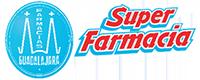 Fgdl-logo