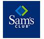 samsclub-logo